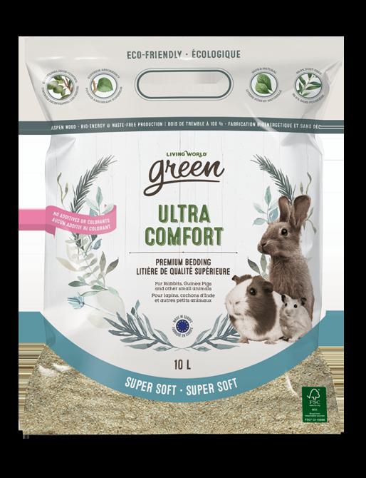 Ultra Comfort Premium Super Soft Bedding